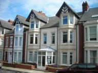 Terraced property for sale in Britannia Guest House...