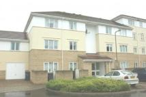 Flat for sale in Coble Landing, ...