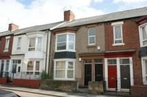 Flat for sale in South Frederick Street, ...
