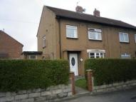 semi detached home in 1 Shelley Avenue, ...