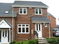 semi detached property to rent in 17 Lauder Way, ,  Pelaw
