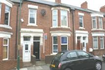 Detached property to rent in 96 Candlish Street, ,