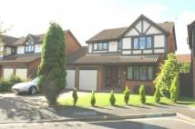 Detached home for sale in Fawley Close, ,  Boldon