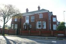4 bedroom semi detached home for sale in Bents Park Road, ...