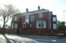 4 bedroom semi detached home for sale in Bents Park Road, ...