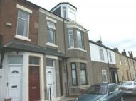 3 bedroom Maisonette in Greens Place , ...