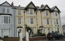 4 bed Terraced house in Seaview Terrace, ...