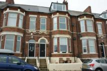 1 bedroom Flat for sale in St Aidans Road, ...