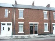 Apartment in Aln Street,  Hebburn...