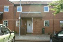 Flat to rent in Agin Court, ,  Hebburn