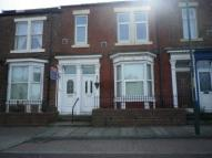 Apartment to rent in South Frederick Street...