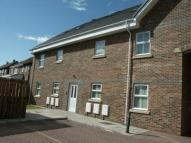 2 bedroom Flat in 14 Bonner Court, ...