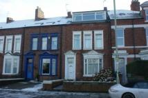 6 bed Terraced house for sale in Mowbray Road, ...