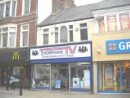 property to rent in 7 King Street, ,  South Shields