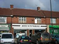 Commercial Property in 28 Tynemouth Road...