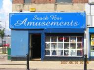 Commercial Property in 14 Frederick Street, ...
