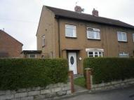 3 bed semi detached house to rent in Shelley Avenue...