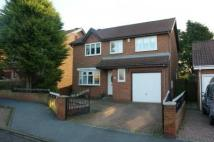 4 bedroom Detached home for sale in Cheshire Grove, ...
