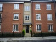 2 bed Flat to rent in 9 Sea Wynnings Way...
