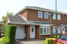 2 bedroom semi detached home for sale in Shipton Close, ,  Boldon