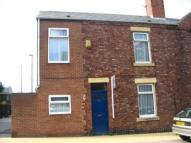 2 bed Terraced property in 38 Reed Street, ...