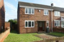3 bed Terraced home in Rodin Avenue, ...
