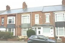 3 bed Flat in 53 Mowbray Road, ...