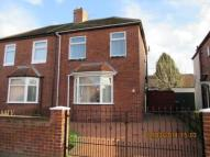 2 bed semi detached home to rent in 9 Hyperion Avenue, ...