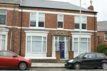 3 bedroom Terraced house to rent in Mortimer Road, ...