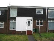 2 bed Flat in Milstead Close, ...