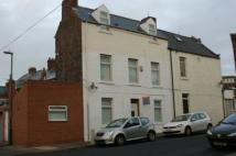 2 bedroom Terraced house to rent in 2 GORDON STREET, ...