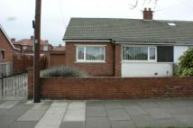 2 bed Bungalow in 77 King George Rd, , ...