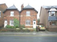 56 Horlsey Hill Road Cottage to rent