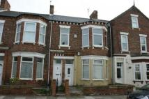 Flat to rent in 43 Salisbury Street, ...