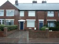 Terraced home to rent in Hawthorne Avenue, ...