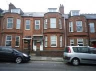 3 bed Maisonette to rent in 173 Stanhope Road, ...