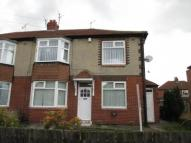 2 bedroom Flat in 15 Woodgate Lane, ...
