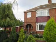 3 bedroom semi detached home for sale in Cleadon Hill Road, ...