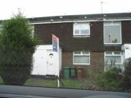Flat in 20 Morval Close, ...