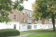 2 Kensington Court Flat to rent