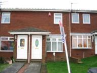 Link Detached House in Eastcombe Close,...