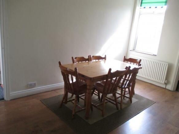 3019_DINING ROOM.jpg