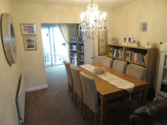 2856_DINING ROOM.jpg