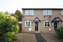 2 bed home in Byron Way