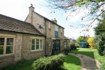 2 bed property to rent in Stamford