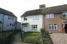 3 bed house to rent in Church Road, Wittering...