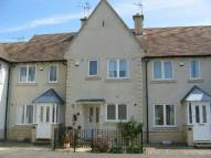 2 bedroom home to rent in Garratt Road, Stamford