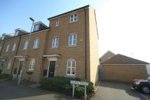 3 bedroom property in Stamford