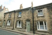 3 bed property to rent in Stamford