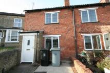 3 bedroom house to rent in Castle Bytham